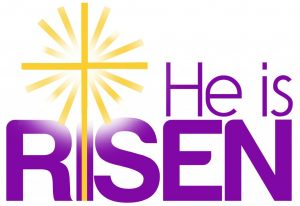 he-is-risen-st-john-united-church-of-christ-orbnXX-clipart