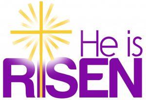 he-is-risen-st-john-united-church-of-christ-orbnXX-clipart