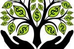 financial_planning_2013_workshop_image