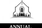 annual-meeting-announcement