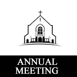annual-meeting-announcement