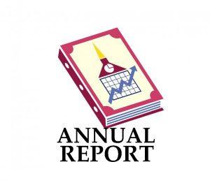 Annual-Report-2-600x550