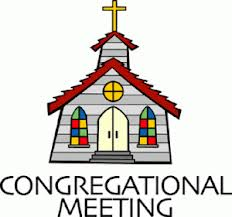 congregationalmeeting2
