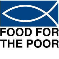 food-for-the-poor-logo
