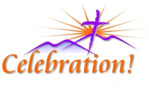 church-homecoming-celebration-clipart-1