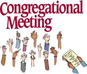 Congregational_Meeting