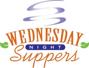 wednesdaynightsuppers