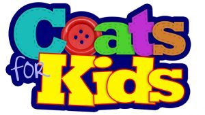 coats-for-kids-logo-14